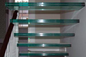 Способы изготовления стекла триплекс