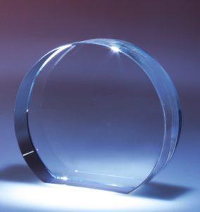 смотровое стекло