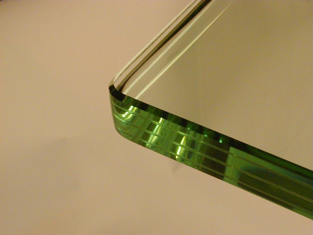 Триплекс стекло в СПб